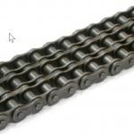 100-3 chain