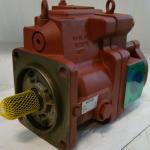 KPM Hydraulic Motor